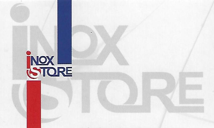 inox-online